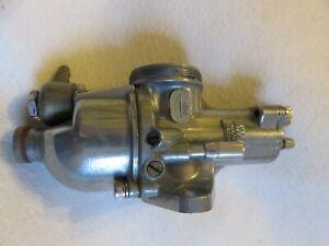 CLASSIC AMAL CONCENTRIC CARBURETTOR 626 / R50