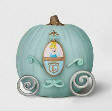 Disney Cinderella Halloween Pumpkin Decorating Kit (IN HANDS!!!)