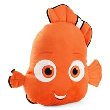 Finding Nemo Cuddle Pillow