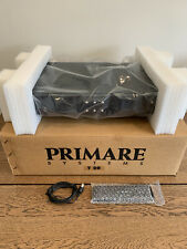 More details for primare t20 fm tuner (black) - fantastic conditon - boxed with remote
