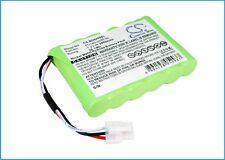 Ni-MH Battery for Riser Bond RD6000 NEW Premium Quality