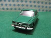 Vintage - ALFA ROMEO GIULIA Super 1300 - 1/43 Mebetoys A-3
