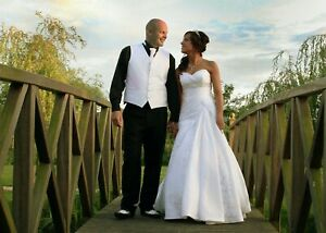 Professional Wedding & Event Photography / Photographer For Hire Manchester