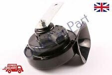SNAIL HOOTER HORN FOR FORD MONDEO CONNECT TRANSIT 2000-2014