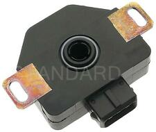 Standard Motor Products TH98 Throttle Position Sensors