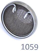 DKW Luxus 200 Blutblase - air filter