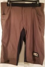 SPECIALIZED MTB mountain bike cycling shorts loose fitted size X-Large