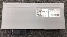 BMW X5 E53 2000-2006 OEM AIR SUSPENSION CONTROL MODULE, P#37146773999, 6 773 999