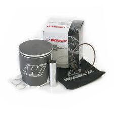 Wiseco Piston Kit 72mm Std. Bore for Ski-Doo 600 ETEC Engine (2009-14)