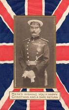 London Patriotic Collectable Military Postcards