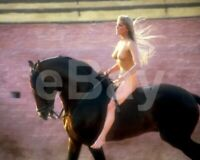 Bolero (1984) Bo Derek 10x8 Photo