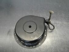 94 1994 ARCTIC CAT ZR 700 TWIN CH SNOWMOBILE MOTOR ENGINE RECOIL PULL CORD START