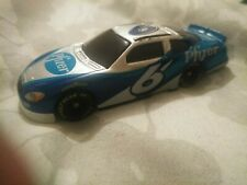 Ford Taurus TEAM CALIBER PHZER 6 stock Toy Car