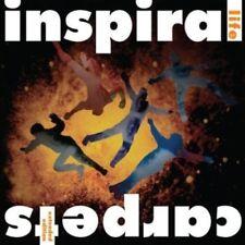 Inspiral Carpets - Life [CD]