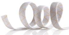 9101051 Standard-elastic 7 Mm weiß Prym