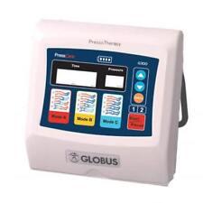 Pressoterapia + 2 gambali PressCare G300 GLOBUS 2 programmi estetica salute