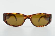 TRUSSARDI Sonnenbrille Occhiali Da Sole Lunettes Gafas Sunglasses NOS