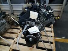 FORD FIESTA ENGINE DIESEL, 1.6, HHJ, TURBO, WS-WT, 07/08-08/13 08 09 10 11 12 13