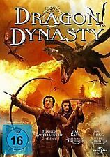 Dragon Dynasty (DVD, 2012) Brand new and sealed