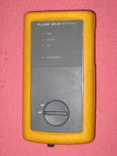 Fluke Dsp Sr Smart Remote