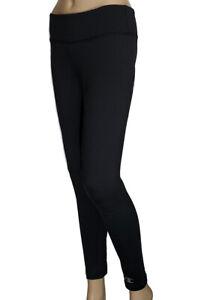 CHAMPION PERFORMANCE TIGHT LEGGINGS ATHLETIC SPORTS STRETCH JOGGER YOGA PANTS XL