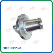 CNC wheel hub, Monkey bike wheel hub , Dax bike wheel hub