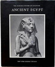 Ancient Egypt: The New Kingdom & the Amarna Period/Christiane Noblecourt, 1967