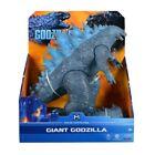 Monsterverse Godzilla vs Kong 28cm Giant Godzilla New! *Same Day Dispatch