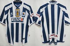 2003-2004 Real Sociedad Football Jersey Shirt Camiseta Home Astore XL BNWT