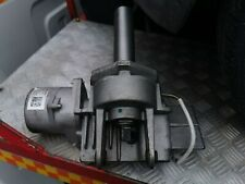 2005 - 2011 FIAT GRANDE PUNTO POWER STEERING COLUMN MOTOR PUMP 26117861