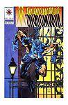 Shadowman #10 (Feb 1993, Acclaim / Valiant) NM