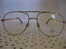 D & S 320  Mens  Vintage 80's Glasses (A3)@