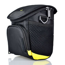 Digital Camera Case Bag For Nikon CoolPix L100 L120 L110 L310 L810 P100 P90 New