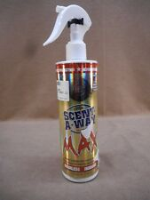 SCENT A-WAY MAX PROTECTION ODORLESS SPRAY