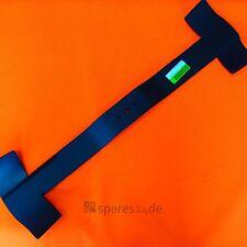 Messersatz 2 Stk. für ISEKI SXG19, SXG22 137cm Mähwerk
