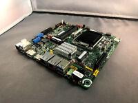 Intel DQ77KB LGA1155 Mini ITX Motherboard Broken Audio Port w/ Low I/O Shield