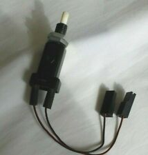 FORD  STOP LIGHT SWITCH  TO FIT  FIESTA / CORTINA / ORION / ESCORT