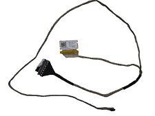 New Lenovo G50 Z50 G40 Z40 Series LCD DEL Screen Display Video Cable DC02001MC00