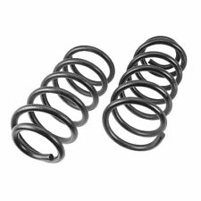 Coil Spring DURALAST by AutoZone FCS3112S fits 70-74 American Motors Javelin
