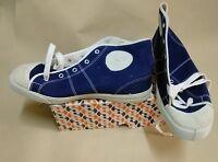 scarpe vintage superga misura 44
