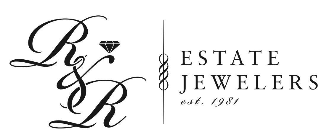 R&R Estate Jewelers