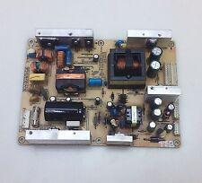 Protron PLTV-3250 FSP194-3F01 Power Supply Board (AS IS / BAD BOARD)