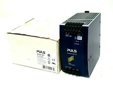 NEW PULS QT20.361 POWER SUPPLY QT20361