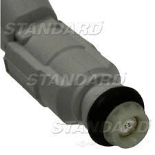 Fuel Injector Standard FJ636 fits 2001 Ford Ranger 2.3L-L4