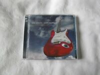 Dire Straits - Private Investigations (The Best of & Mark Knopfler, 2005) 2 CD