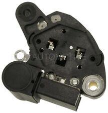 Voltage Regulator BWD R2037