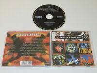 Various – Rocktastic Castle Communications Plc – Clacd 999 CD Album