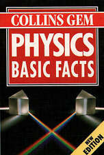 Physics by Eric Deeson (Paperback, 1996)
