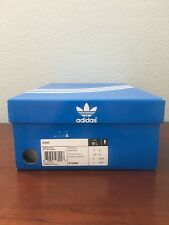 ADIDAS RANSOM BY ADIDAS OG DUNE G12928 Size 9.5 Rare Shoe