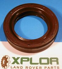 LAND ROVER DISCOVERY DEFENDER RANGE ROVER DIFFERENTIAL PINION OIL SEAL FRC8220